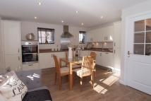 4 bed new home for sale in Sandlands Way Forest...