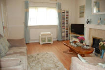 2 bed Terraced home for sale in Asquith Street...
