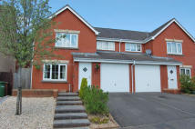 3 bed semi detached property for sale in Pwll Yr Allt...