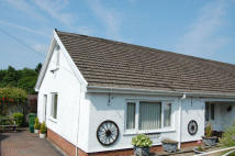 Semi-Detached Bungalow for sale in Glanddu Road...