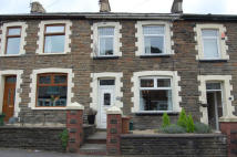 Terraced house for sale in Springfield Terrace...