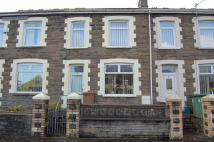 Springfield Terrace Terraced house for sale