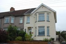 3 bedroom End of Terrace house for sale in Penybryn Terrace...