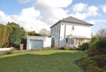 3 bedroom Detached house in Nelson Road...