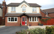 Detached home for sale in Ger Nant, Forgemill...