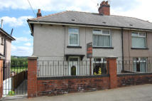 3 bed semi detached home for sale in WOODFIELD TERRACE...