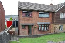 3 bedroom semi detached property in Rockleigh Avenue...