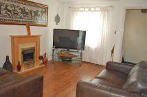 2 bedroom Terraced house for sale in PWLL YR ALLT...