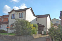 Gellideg Close Detached house for sale