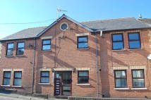 1 bedroom Ground Flat in Heol Fawr, Nelson, CF46