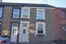 Edward Street Terraced property for sale