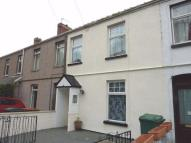 3 bed Cottage for sale in Moorbarn Cottages...
