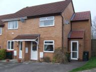 3 bed Terraced house for sale in Waltwood Park Drive...