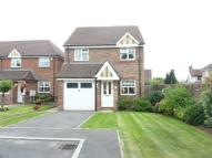 3 bedroom Detached home for sale in Kensington Park, Magor...