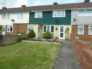 3 bedroom Terraced home in Birch Grove, Llanmartin