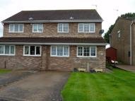 Laburnum Close semi detached property to rent