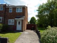 2 bed Detached property for sale in Waltwood Park Drive...