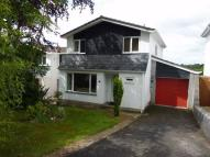 3 bed Detached home for sale in Mill Common, Undy