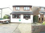 3 bedroom Detached home in 17 Waltwood Park Drive...