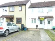 2 bed Terraced house in Waltwood Park Drive...