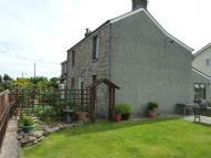 Detached home for sale in Caldicot Road, Rogiet...