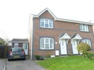 3 bedroom Detached property in 24 St Annes Crescent...
