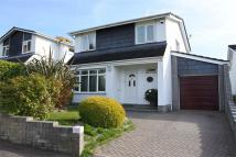 Detached house in Mill Common, Undy...