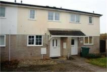 2 bedroom Detached house in Waltwood Park Drive...