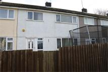 3 bed Terraced home for sale in Waltwood Road...