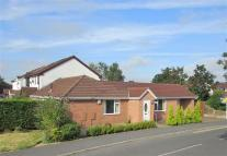 The Howgills Semi-Detached Bungalow for sale