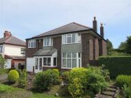 4 bedroom Detached property for sale in Garstang Road, Barton