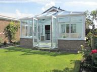 Detached Bungalow for sale in The Hawthorns, Fulwood
