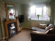 1 bedroom Apartment in The Paddock, Fulwood
