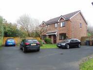 3 bedroom semi detached house in Redsands Drive, Preston