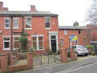 property for sale in Lower Bank Road, Fulwood