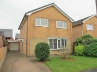 4 bedroom Detached home for sale in Lime Chase, Fulwood