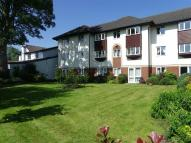 Apartment for sale in Sharoe Bay Court, Fulwood