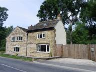 property for sale in Roach Road, Salmesbury