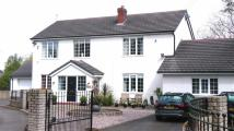 5 bedroom Detached property for sale in Bee Lane, Penwortham