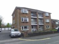 Beech Court Flat for sale