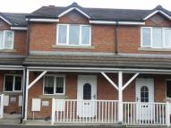 2 bed Terraced property to rent in Ploughmans Court...