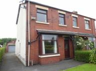 3 bed semi detached property to rent in Leyland Road, Penwortham