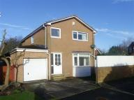4 bed Detached house for sale in Moorgate, Fulwood