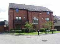 Apartment in Fareham Close, Preston