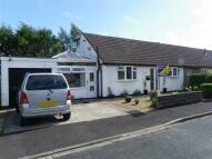 2 bedroom Semi-Detached Bungalow in Edge Hill Close, Preston