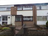St Cuthberts Close Terraced property to rent