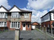 1 bed Flat in Ribbleton Avenue...