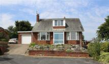 3 bed Detached house in Myrtle Drive, Dowbridge...