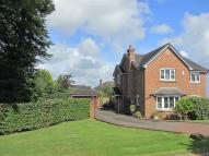 Detached property for sale in St Johns Court...