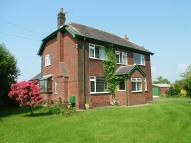 Detached home to rent in Jepps Lane, Barton